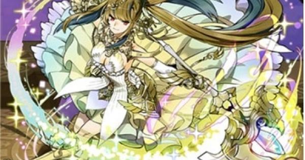 虹光姫フラシェナの評価と使い方