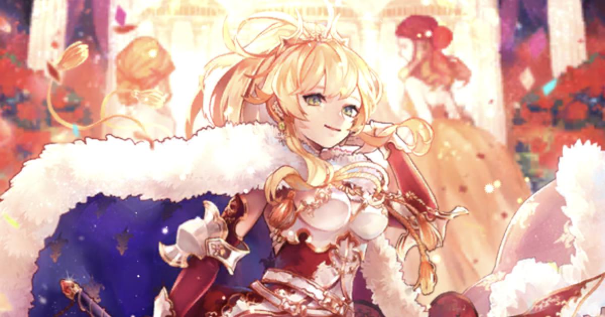 女 ロマサガ 最終 皇帝