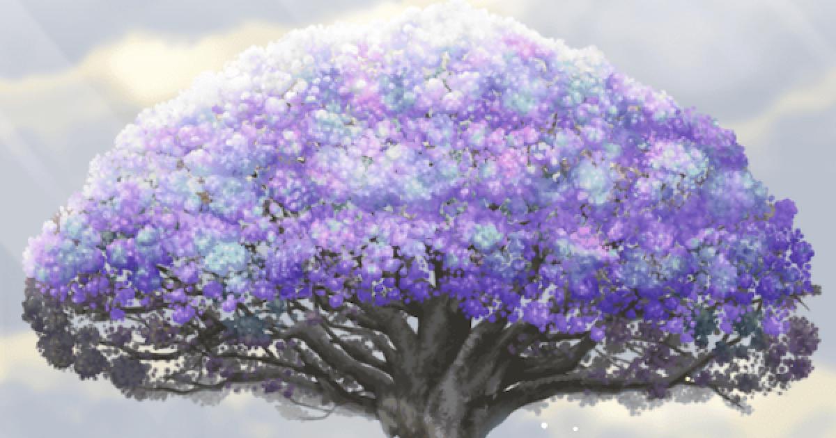 モンスト 生命の樹ミッション