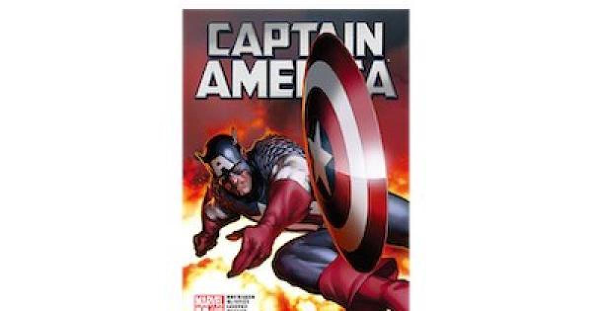 アメリカ パズドラ キャプテン