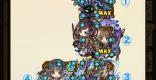 爆噴火山(エルプシオン)攻略のおすすめモンスター