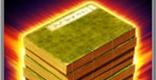 武経七書の評価と性能 | 補助スキル