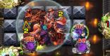 クシミタマ【爆絶】攻略と適正キャラランキング