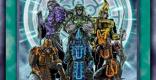 六武衆の結束の評価と入手方法