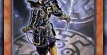 真六武衆キザンの評価と入手方法
