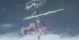 白木の翁・桜竜の攻略と倒し方