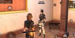 よくある質問|Q&Aまとめ