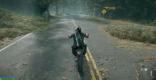 バイクの燃料/修理方法とカスタマイズのやり方解説