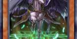 堕天使アムドゥシアスの評価と入手方法