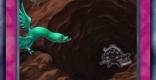 深すぎた墓穴の評価と入手方法