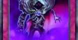 闇の幻影の評価と入手方法