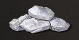硝石の入手方法と使い道