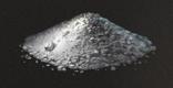 石灰の入手方法