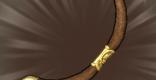 シュガーの弓のレシピ情報