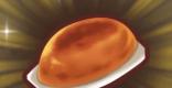 ハニーポテトのレシピ情報