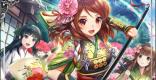小松姫SSR21の性能 | 華美天籟