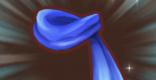 海の剣士マフラーの入手方法と強化素材