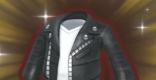 ちょいワルジャケットの入手方法と強化素材