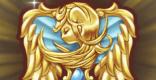 女神のエンブレムの入手方法と強化素材