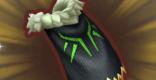翠黒竜マントの入手方法と強化素材