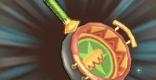 食堂王のフライパンのレシピ情報