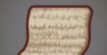 カシミアのレシピ情報
