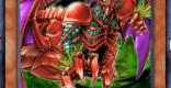 紅蓮魔獣 ダ・イーザの評価と入手方法