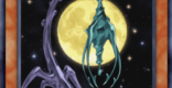 アルカナフォースXII-THE HANGED MANの入手方