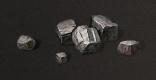 燧石の入手方法と使い道
