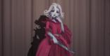 血の女王の性能紹介!衣装やおすすめ内在人格