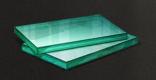 ガラスの入手方法と使い道