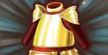 ゴールドアーマーの入手方法と強化素材
