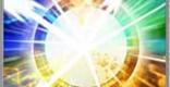 霊光明鏡の性能   奥義