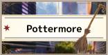 Pottermoreの登録手順 | 杖診断や寮診断ができる!