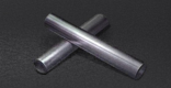 鋼パイプ|武器の半製品