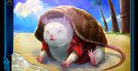 トータスマウスのカード情報と評価