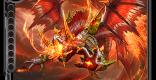 九神龍「闘」アラバスターのカード情報と評価
