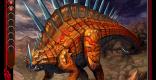 ソードサウルスのカード情報と評価