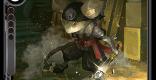 「双の鼠騎士」ツインのカード情報と評価