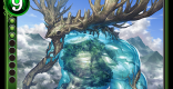 森の国『デメテー』/構築済みデッキを紹介