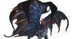 ネロミェールの弱点と攻略 | 耐水の装衣がキーアイテム!