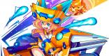 星光の機巧闘姫 ヒカリのファイター評価と使い方