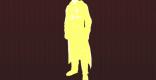 クィディッチのトライアウトのシェーマスフィネガンの脅威レベル
