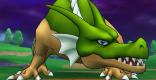 ドラゴンの攻略 弱点と対策