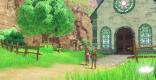 ストーリー2「デルカダールの丘〜デルカダール神殿」攻略