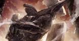 石の守護者ローレント(SSR)のスキルとステータス