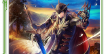 エルフの剣士のカード情報と評価