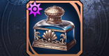 紺碧の清浄液の詳細と作成に必要な素材