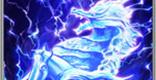 霊化絶雷の性能 | 前衛スキル