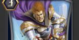 斬魔の騎士 ローエングリンの評価